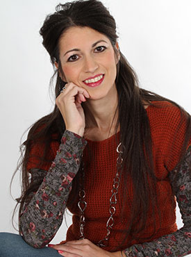Dr. Federica Ripamonti